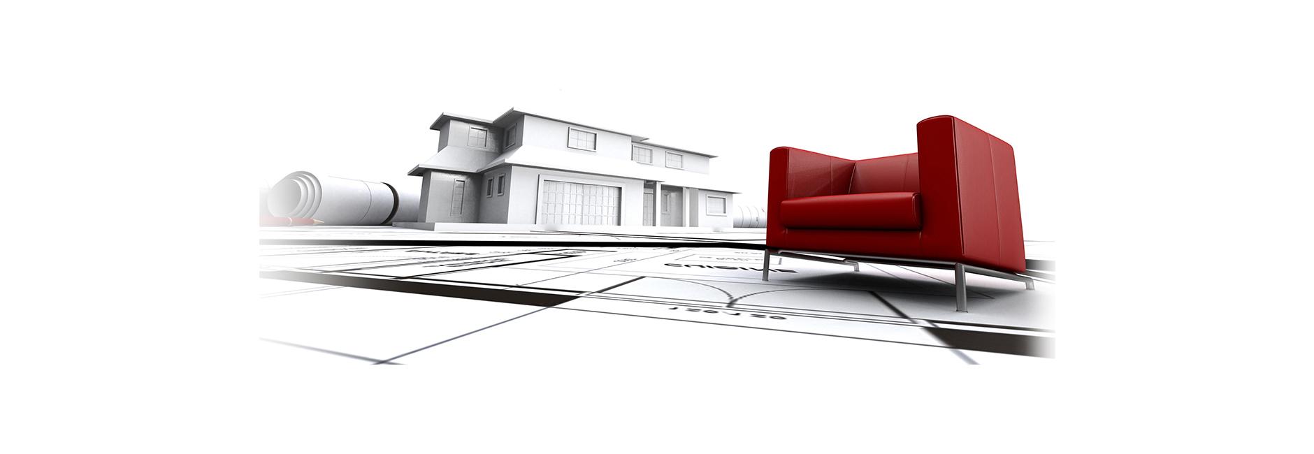 incity-residences-1