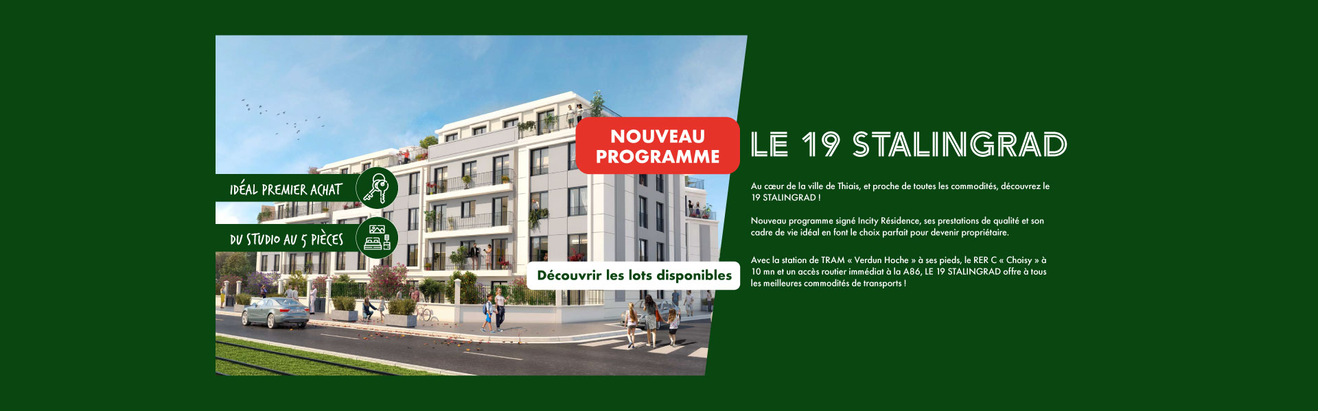 incity-residence-nouveau-programme-incity-thiais